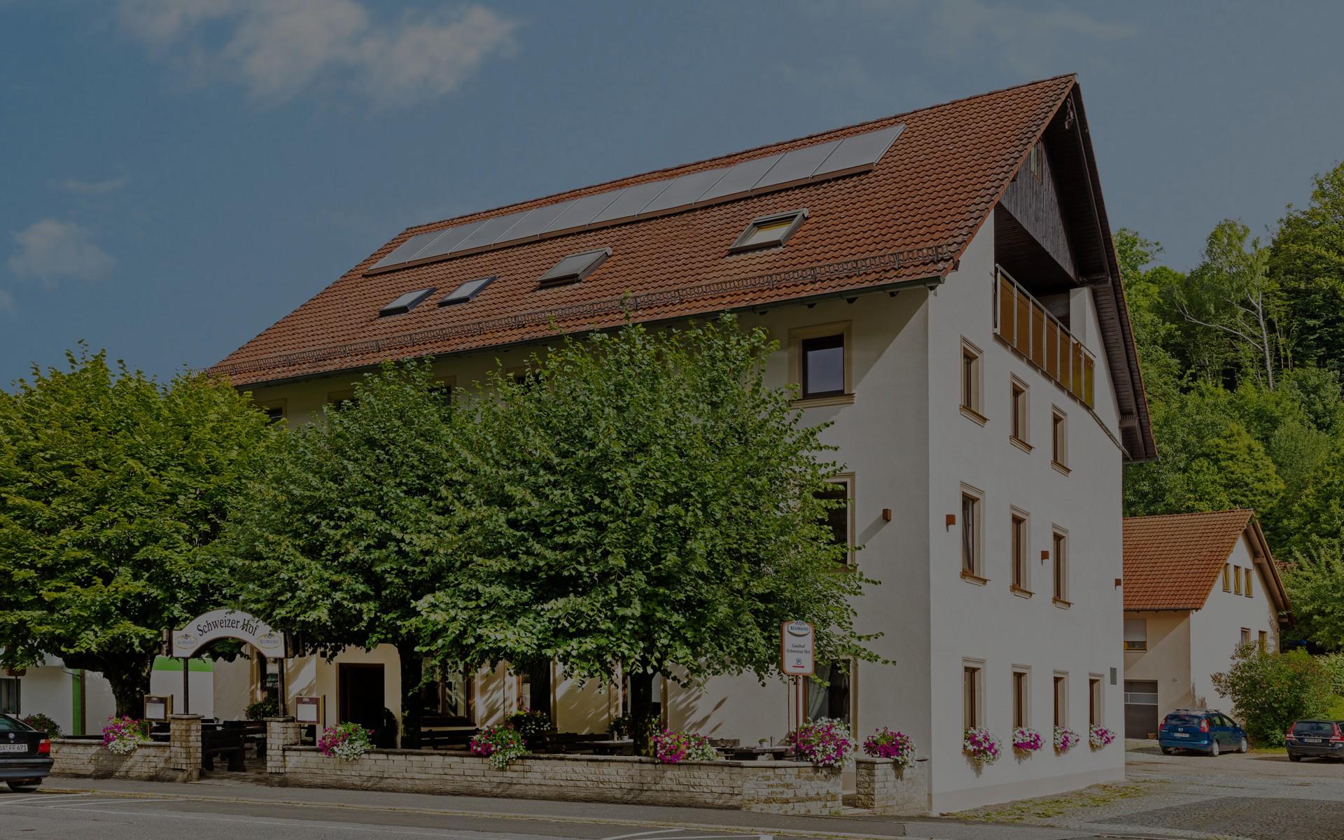 Würgau